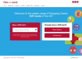 ticketing.flex-e-card.com