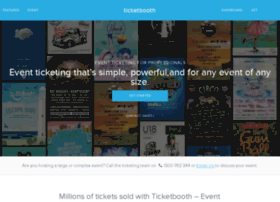 ticketing.micromir.com.ua