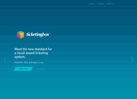 ticketingbox.com