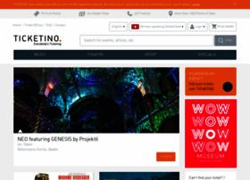 ticketino.com
