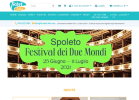 ticketitalia.com