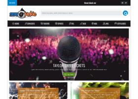 lmfao-free-mp3-download html in jereclemen github com
