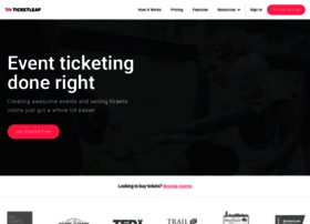 ticketleap.com