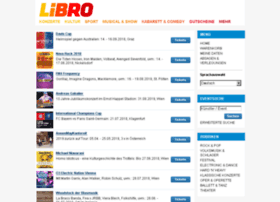 ticketline.libro.at