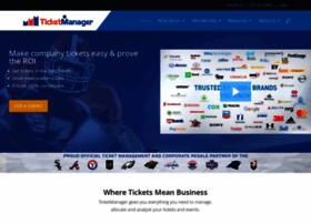 ticketmanager.com