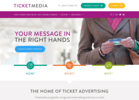 ticketmedia.com