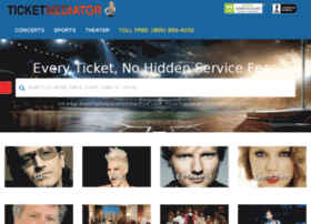 ticketmediator.com