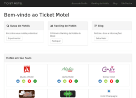 ticketmotel.com.br