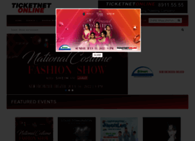 ticketnet.com.ph