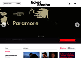 ticketomaha.com