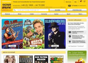 ticketonline.com