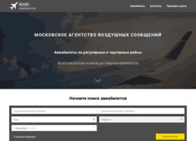 ticketonline.ru