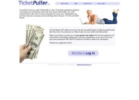 ticketpuller.com