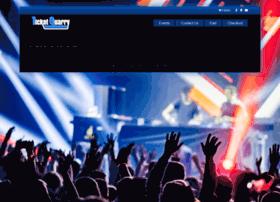 ticketquarry.com