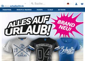 tickets-aufschalke.de