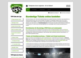 tickets-bundesliga.de