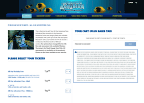 tickets-houston.aquariumrestaurants.com