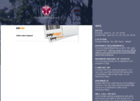 tickets-international.tomorrowlandbrasil.com