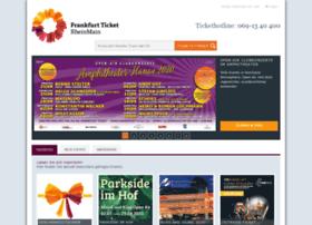 tickets-per-post.de
