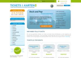 tickets-und-karten.de