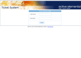 tickets.active-elements.de
