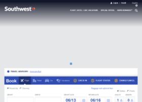 tickets.airtran.com