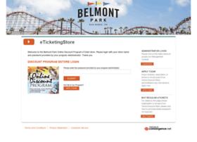 tickets.belmontpark.com