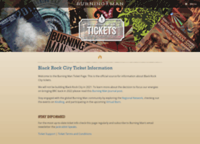 tickets.burningman.com