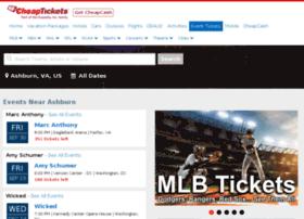 tickets.cheaptickets.com
