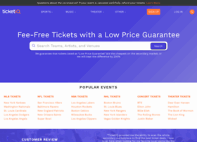 tickets.citypages.com