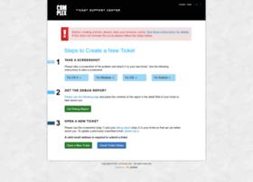 tickets.complexmediainc.com