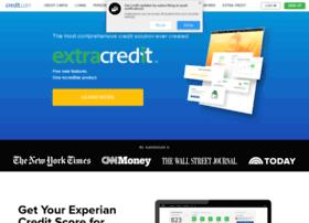tickets.credit.com