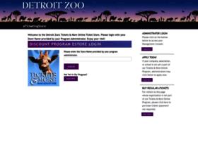 tickets.detroitzoo.org