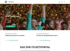 tickets.dfb.de