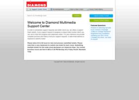 tickets.diamondmm.com