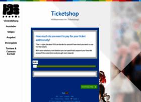 tickets.dokomi.de
