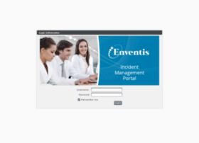 tickets.enventis.com