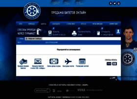 tickets.hcsibir.ru