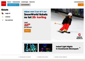 tickets.hema.nl