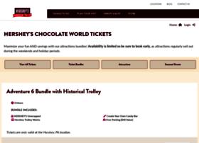 tickets.hersheys.com