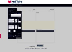 tickets.hulltrains.co.uk