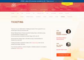 tickets.lakesoffire.org