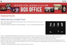 tickets.lfjcc.org
