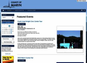 tickets.marincenter.org