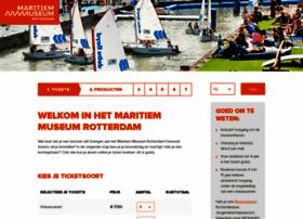 tickets.maritiemmuseum.nl