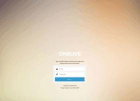 tickets.onelivemedia.com