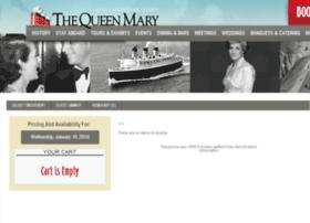 tickets.queenmary.com