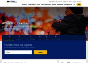 tickets.racv.com.au