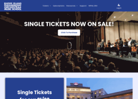 tickets.riphil.org