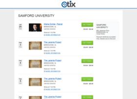 tickets.samford.edu